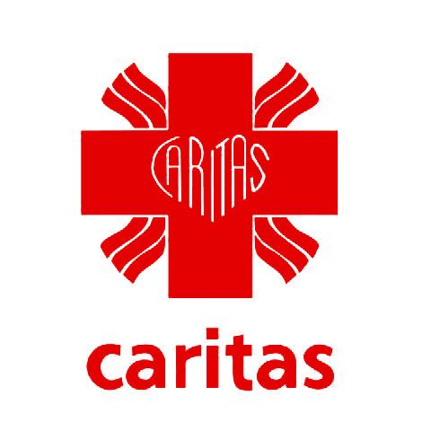 """Parafialny Zespół """"Caritas"""""""