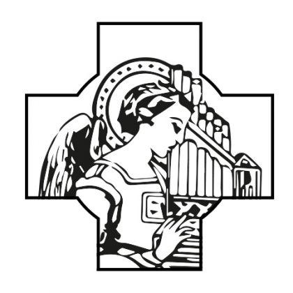 Chór parafialny