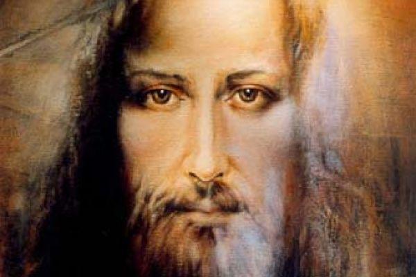 Ogłoszenia duszpasterskie: X Niedziela Zwykła