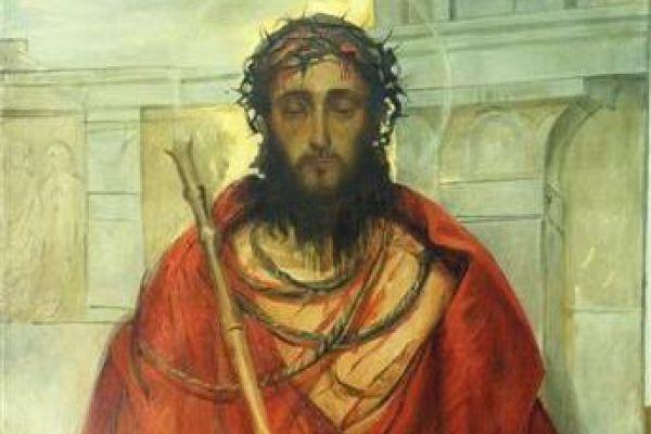XXIV Niedziela Zwykła - ogłoszenia