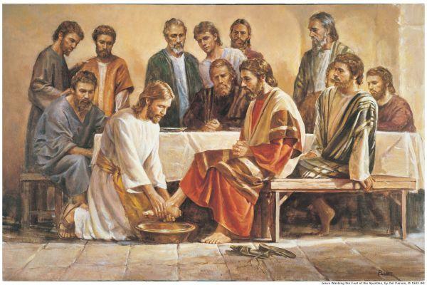 XXV Niedziela Zwykła - ogłoszenia