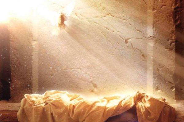 XXXII Niedziela Zwykła - ogłoszenia